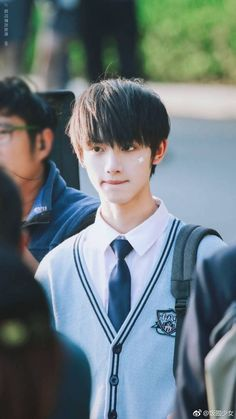 Pin on bambam Pin on bambam Cute Asian Guys, Cute Korean Boys, Asian Boys, Cute Guys, Korean Boys Ulzzang, Ulzzang Boy, Korean Men, Beautiful Boys, Pretty Boys