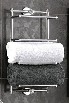 Bathroom Accessories Next moderna towel storenext | next bath linen and accessories