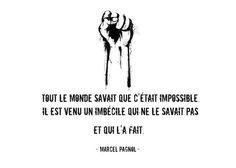 Marcel Pagnol                                                       …