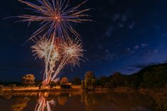 Fireworks by Photography by Location by Us Adam's Peak, Hunter Valley Wedding, Opening Day, Country Estate, Fireworks, Weddings, Amazing, Flowers, Plants