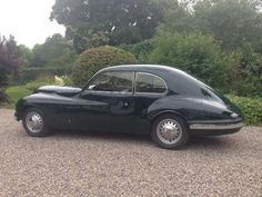 1951 Bristol 401 (a) Bristol Cars, 50s Cars, Car Makes, Great British, Vintage Items, Vintage Cars, Amazing Cars, Classic Cars, Road Runner