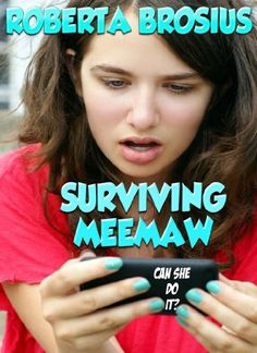 Surviving Meemaw