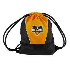 Houston Dynamo Mls Sprint Pack