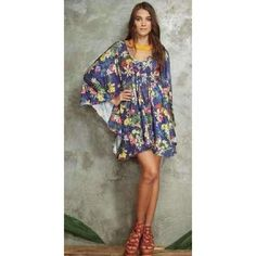 """Descobrimento Cover Up  