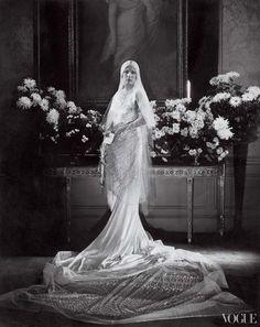 120 anos de casamentos