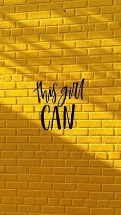 Yellow wall phone yellow wallpaper phone and wallpaper backgrounds Wallpaper For Your Phone, Trendy Wallpaper, Tumblr Wallpaper, Aesthetic Iphone Wallpaper, Lock Screen Wallpaper, Wallpaper Quotes, Aesthetic Wallpapers, Cute Wallpapers, Wallpaper Backgrounds