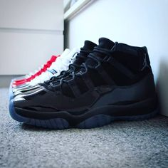 fcfbfca375b Comment Tag a friend who will cop Go check out my Air Jordan