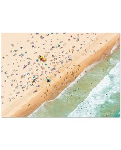 This is Summer - the best place to get fine art photographic prints at a price you can afford Aerial Photography, Art Photography, Photographic Prints, The Good Place, Fine Art, Places, Summer, Home, Fine Art Photography