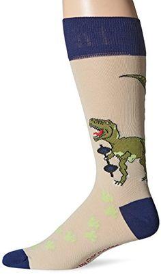 per pedes Men's T-Flex Dress Sock, Khaki, One Size Per Pedes https://www.amazon.com/dp/B000L8CA72/ref=cm_sw_r_pi_dp_x_UbhVxb2PNBAGE