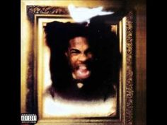 Busta Rhymes - The Coming (Full Album - 1080p) (1996)