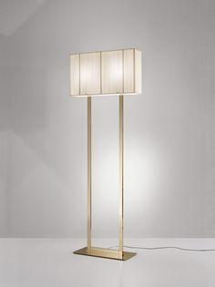 Axo Light Clavius X floor lamp