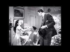 "The Philadelphia Story - Dinah (Virginia Weidler) singing ""Lydia, the Tattooed Lady"" The Philadelphia Story, Battle Of Waterloo, Film Books, Album Releases, Music Film, Great Stories, Virginia, Singing, Movies"