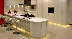Modular Kitchen Guide