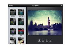 download Snapseed for iOS