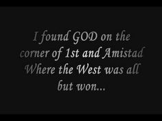 The Fray - You Found Me (HD Lyric Video) - YouTube