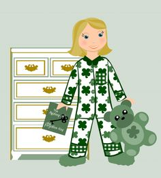 Paper Doll sets... www.tipjunkie.com has a bunch of different holiday dolls and accessories. Perfect for plane rides