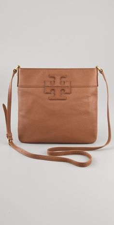Loving this Tory Burch Bag. It's a cute accessory that can be taken on a casual day out and the colour goes well with many outfits.
