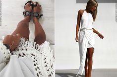 Brand of the Week: Sabo Skirt   sheerluxe.com