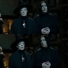 The thing he does with the hands Harry Potter Severus Snape, Harry Potter Hermione, Harry Potter Books, Harry Potter Fan Art, Harry Potter Fandom, Harry Potter World, Professor Severus Snape, Severus Rogue, Alan Rickman Severus Snape