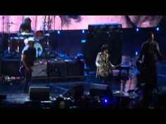 Rock Hall-Nirvana-Smells Like Teen Spirit feat. Joan Jett - YouTube