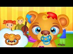 Jestem Sobie Przedszkolaczek - Piosenki dla dzieci - RosNutki - YouTube Princess Peach, Youtube, Fictional Characters, Fashion, Moda, Fashion Styles, Fantasy Characters, Fashion Illustrations, Youtubers