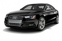 Audi India Might Launch S5 Next Year