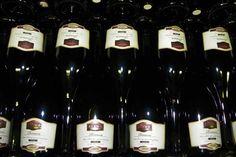 Probieren, probieren, probieren ... Wine, Drinks, Bottle, Gourmet, Drinking, Beverages, Flask, Drink, Jars