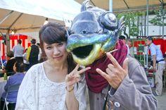 http://ameblo.jp/hangyo-kun/entry-11572882248.html