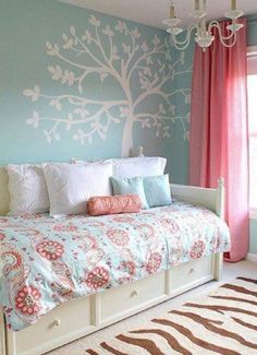 Beautiful new tree! Choose your colors!  http://mt.uppercaseliving.net
