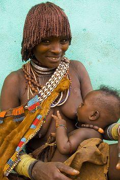 #allaitement maternel #breastfeeding
