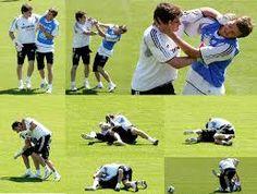 Soccer, David, Sports, Futbol, European Football, Excercise, Football, Sport, Soccer Ball