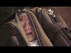 When this woman finds a baby in a bag thrown away like garbage, she is so moved with loving compassion…Continue Reading Videos Catolicos, Human Bean, Foster Care Adoption, The Son Of Man, Be A Nice Human, Mothers Love, Great Friends, The Fosters, Youtube
