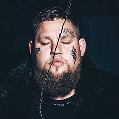 Anywhere Away From Here is the new single from Rag'n'Bone Man and P!nk