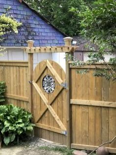 Most Noticeable Ways To Create A Backyard Getaway 072 - Home.- Most Noticeable Ways To Create A Backyard Getaway 072 – Home to Z Most Noticeable Ways To Create A Backyard Getaway 072 -
