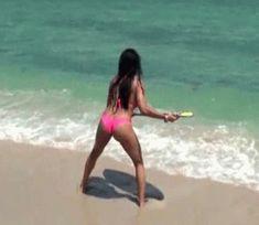 Surfboard fail