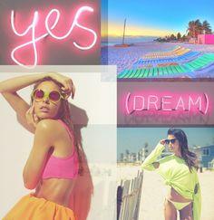 dreams :)