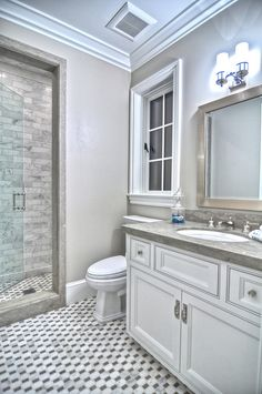 Beautiful 16X16 Ceramic Tile Thick 24X24 Ceramic Tile Square 2X2 White Ceramic Tile 2X4 Ceiling Tile Youthful 2X4 Drop Ceiling Tiles Home Depot Black2X4 Subway Tile Backsplash Surface Source 13 In X 13 In Abriola Beige Ceramic Floor Tile ..