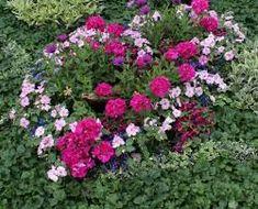 Grabgestaltung Fruhling Grabbepflanzungherbst