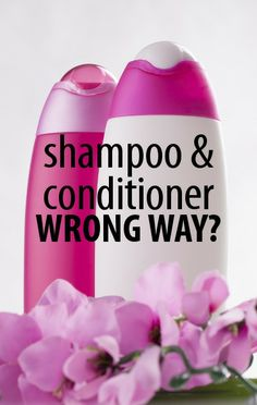 Today's Beauty featured tips and tricks for the proper use of shampoo and conditioner, along with proper blush placement and application of eyeliner. http://www.recapo.com/today-show/todays-beauty/today-wrong-way-use-shampoo-blush-placement-applying-eyeliner/