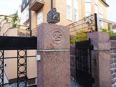 http://monasdailystyle.fitfashion.fi/2015/10/16/helsinki-pictures/