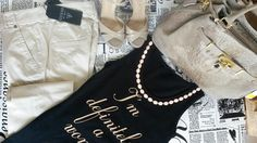 Hootsuite Personal Shopping, Must Haves, Reusable Tote Bags, Chanel, Fashion, Moda, Fashion Styles, Fashion Illustrations