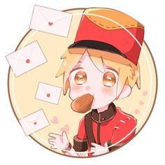 Romantic Music, Identity Art, Kawaii Drawings, Horror, Cool Stuff, Artist, Cute, Anime, Hunters