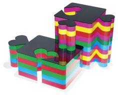 canvas-rachelthomas-puzzlelove.jpg 656×530 pixels
