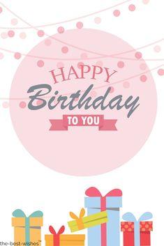 happy birthday wishes and images #birthdaywishes#happybirthdaywishes