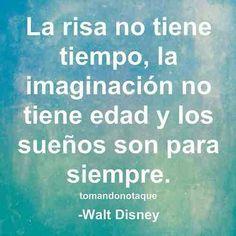 Los sueños son para siempre ⭐⭐⭐
