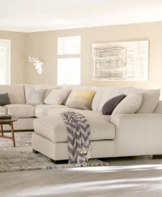 295 best macy s furniture gallery images couches sofa beds rh pinterest com