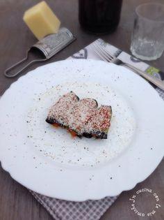 Involtini+di+melanzane+alla+siciliana