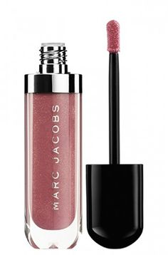 Marc Jacobs Lust For Lacquer Lip Vinyl Kissability 302