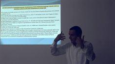 26-10-2014 - CONFERENZA PIER GIORGIO CARIA - I POPOLI DEL COSMO - CARPI ...