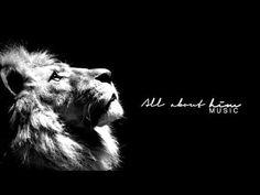 Like A Lion - Ryan Kondo - YouTube